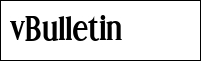 TheBenior's Avatar